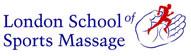 London School of Sports Massage